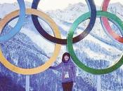 Chile lleva Sochi 2014 delegación variada historia