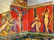 Breve caracterización cultos mistéricos antiguos