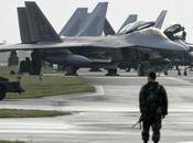 Okinawa Guam podrían objetivos Ejército chino