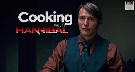 Hannibal-season-2-cooking-with-hannibal