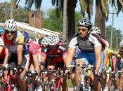 Tour Internacional Juventud para Ciclistas junior