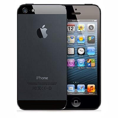 apple iphone 5 16gb harga dan spesifikasi iphone 5 adalah