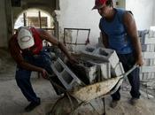 vivienda Cuba: entre deuda histórica calidad