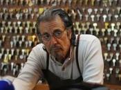 Primera imagen Pacino tragicomedia 'Manglehorn'