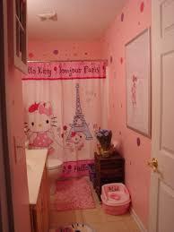 Lindos cuartos de ba os para ni as y jovencitas paperblog for Cuartos para ninas lindos