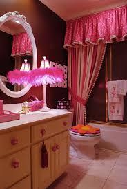 Lindos cuartos de ba os para ni as y jovencitas paperblog for Cuartos de ninas lindos