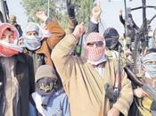 Irak sigue desangrándose