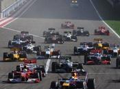 (F1) perdió millones espectadores 2013