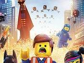 Lego Película Estreno destacado