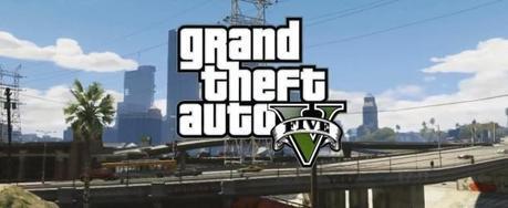 GTA V en otras plataformas
