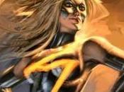 Marvel también podría estar Vengadores: Ultrón