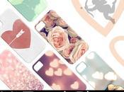 Crea regalo perfecto para Valentín Gana Samsung Galaxy zoom