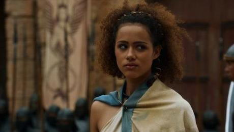 nathalie-emmanuel-game-of-thrones