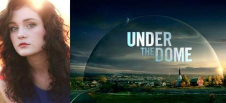 grace-victoria-cox-cbs-under-the-dome