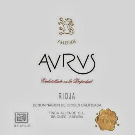 Guía Peñín de los Vinos de España 2014