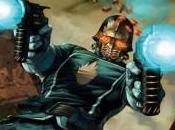 Star-Lord podría estar Vengadores