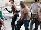 """'The Walking Dead': Norman promete quedan """"los ocho mejores episodios"""""""