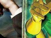 Paul Bettany Elenco Avengers: Ultron
