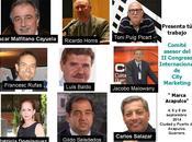 Marketing ciudades, Marca Acapulco. Comité asesores