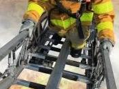 Tragedia Argentina: voraz incendio acaba vida nueve personas