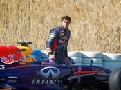 Vettel confia habilidades ricciardo