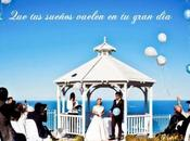 Novedades para bodas 2014 Boda Bonita