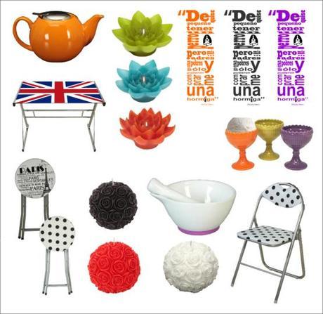 Wit wit muebles y accesorios para el hogar c digo for Articulos para el hogar online