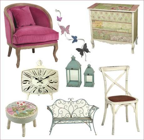 Wit wit muebles y accesorios para el hogar c digo for Productos para el hogar y decoracion