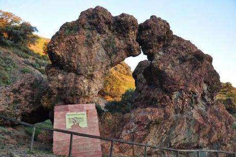 roca_cobre_cerro_muriano
