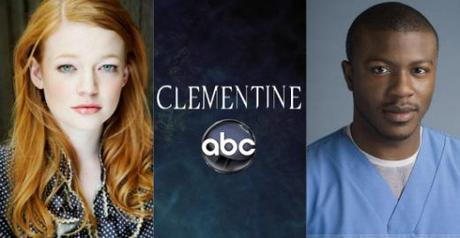 Abc-Clementine-Sarah-Snook-Edwin-Hodge