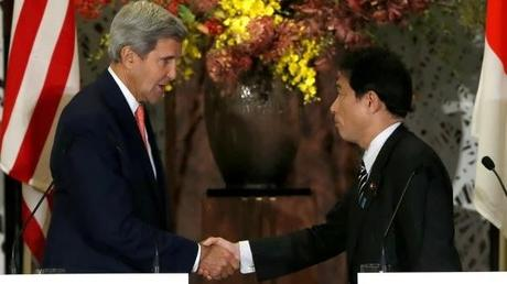 la-proxima-guerra-eeuu-promote-proteger-a-japon-disputas-con-china
