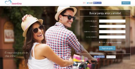 Sitios web gratis para buscar pareja