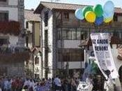 Comentario sobre política gallega tres meses elecciones europeas