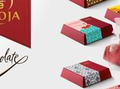 Diselo chocolate