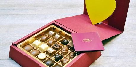 Diselo-con-chocolate-tienda-online-de-bombones_03.jpg