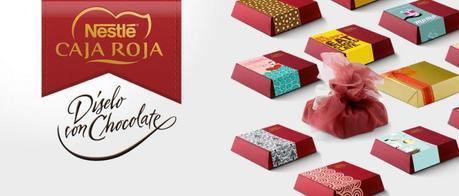 Diselo-con-chocolate-tienda-online-de-bombones_01.jpg