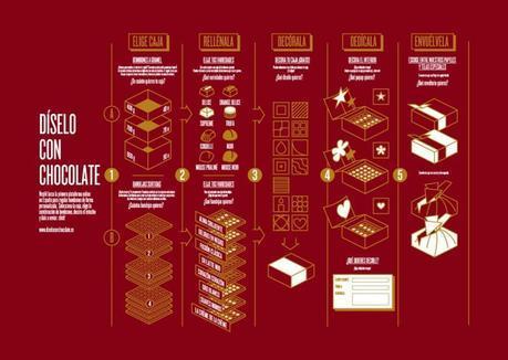 Diselo-con-chocolate-tienda-online-de-bombones_04.jpg