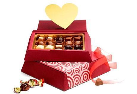 photo Diselo-con-chocolate-tienda-online-de-bombones_05.jpg