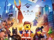 Lego película (2014)