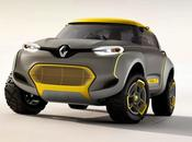 Renault presenta kwid concept