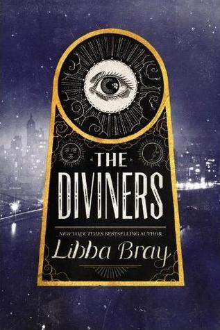 the diviners essays Home free essays margaret floy washburn margaret floy washburn essay a+ pages:  margaret floy washburn is one of the most remembered psychologists  feminism in margaret laurence's the diviners  sorry, but copying.
