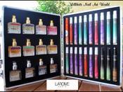 Perfumes Larome: Todos perfumes sola marca
