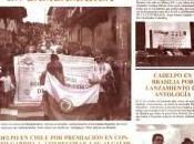 """irreverencia revista """"Olandina"""" época"""", Humberto Pinedo Mendoza"""