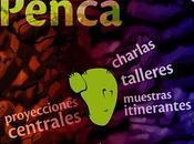 Festival Cortos PENCA