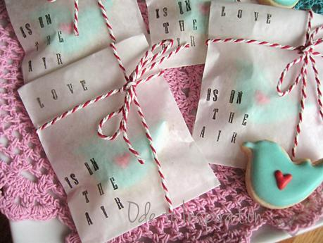 5 regalos originales para sorprender en San Valentín