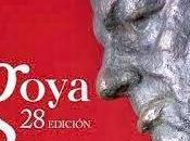 Fiesta Cine Español GOYA