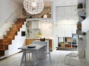 METOD, nuevas cocinas IKEA