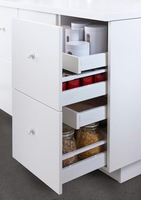 Metod las nuevas cocinas de ikea paperblog - Ikea catalogo cassettiere ...