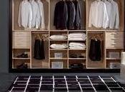 Prendas esenciales armario emprendedor
