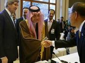 ¿Cual estrategia EE.UU. Oriente Medio?